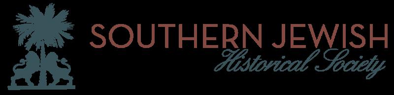 Southern Jewish Historical Society